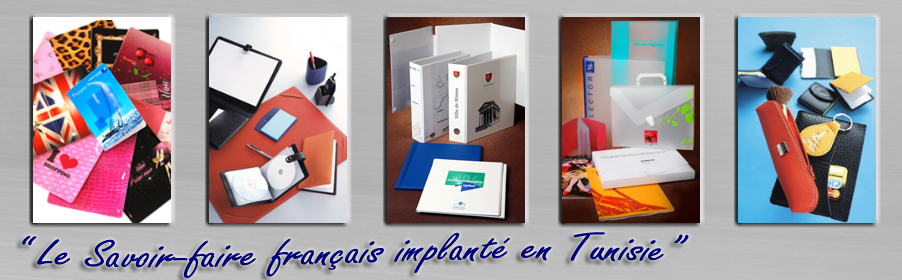 thermoformage plastique